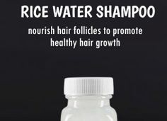 Best Homemade Natural Shampoo Recipes for Healthy Hair
