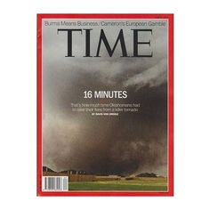 Here's how to get 66% discount on a 12 month TIME Magazine subscription and a free gift.