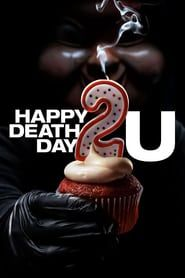 Watch Streaming Happy Death Day : Movies Online Collegian Tree Gelbman Wakes Up In Horror To Learn That She's Stuck In A Parallel Universe. All Movies, Movies 2019, Movies To Watch, Imdb Movies, Popular Movies, Horror Movies, Romance Movies, Comic Movies, Family Movies