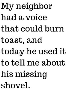 """Burnt Toast"", a very short story by Charlie Close. Very Short Stories, Burnt Toast, Fiction Writing, To Tell, Writing A Novel"