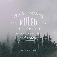 REDE MISSIONÁRIA: RULED BY THE SPIRIT