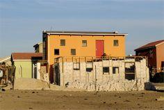 10x10-design-indaba-house