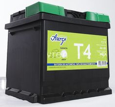 Batería marca Aurgi. http://www.aurgi.com/index.php/ofertas