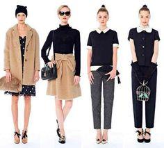 Imagen de http://bestcelebritystyle.com/wp-content/uploads/2015/02/kate-spade-fall-winter-2015-collection-new-york-fashion-week-2.jpg.