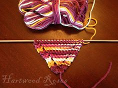Hartwood Roses: Feeling Crafty: Knitting Dishcloths Hartwood Roses: Feeling Crafty: Knitting Dishcloths History of Knitting Wool spinning, weaving and stitching careers suc. Knitted Dishcloth Patterns Free, Beginner Knitting Patterns, Crochet Mandala Pattern, Knit Dishcloth, Knitting Projects, Crochet Patterns, Yarn Projects, Knitting Ideas, Circular Knitting Machine
