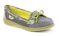 Sperry Top-Sider Invisiblecategories 12 Days Of Sperry (Want in Boy Form)