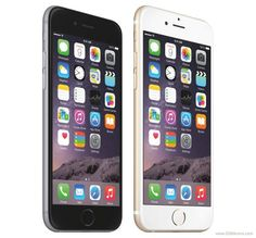 Every smartphone is not an iPhone 6! Nothing comes close to an iPhone. http://www.dshoppingmall.com/factory-unlocked-apple-iphone-6-plus/