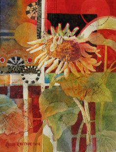karen knutson artist - Google Search