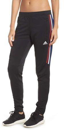 fc5b1d21ff34 BaiShengGT Damen Baggy Sweatpants Jogginghose Boyfriend Sports Hose ...