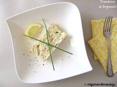 Picnic Foods, Plastic Cutting Board, Mashed Potatoes, Breakfast, Ethnic Recipes, Midi, Charcuterie, Ideas, Raspberries