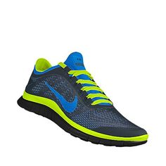 new style b92fb bd153 I designed this at NIKEiD Nike Shoes For Sale, Running Shoes Nike, Nike  Shoes
