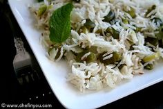 ... images about Fava Beans on Pinterest | Beans, Bean dip and Bean salads