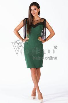 Peplum Dress, Plus Size, Casual, Dresses, Fashion, Green, Vestidos, Moda, Fashion Styles