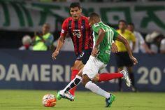 BotafogoDePrimeira: Gatito defende volta dos três volantes e alerta pa...