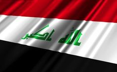 The Politico magazine reported that the storming of demonstrators in the most secured Green Zone in the central Baghdad to be considered a wake-up call to the U.S Administration. The Washington will not be able to ignore the failure of integration in the Iraqi political system after the termination of former Iraqi President Saddam Hussein.