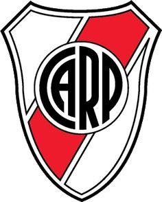Collection of River Plate football wallpapers along with short information about the club and his history. Soccer Logo, Football Team Logos, Football Stuff, Football Soccer, Minnesota Timberwolves, Escudo River Plate, Final Do Mundial, Argentina Football, Badges