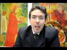 CARLOS EDUARDO BALCARSE (REDE DESEMPREGADOS) - PORTAL DA ILHA