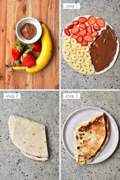 Healthy Low Carb Recipes, Healthy Snacks, Vegan Recipes, Cooking Recipes, Gluten Free Wraps, Low Carb Wraps, Breakfast Wraps, Tortilla Wraps, Wrap Recipes