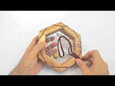 Juegos de ingenio - Hexal (HD) - YouTube