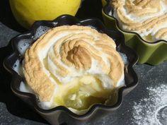 Mousse aux pomme savoureuse - 8Buzz