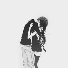 Enamorado y imposible Hablarle...