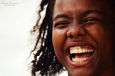 "500px / Photo ""beautiful Brazilian girl"" by Thais Correia"