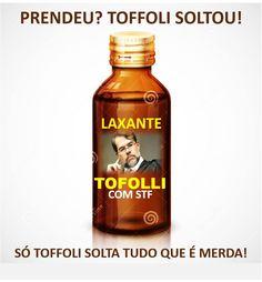 #LulaNaCadeia RETUITAR 24 HORAS/DIA! ENQUANTO DEMÔNIO NÃO FOR PRESO BRASIL ESTARÁ EM PERIGO! VOCÊ TAMBÉM, #Toffodido