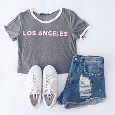 Very Cute Outfit #outfit #beauty #cute #stylish #fashion https://instagram.com/p/BUUS6-6jbi4/