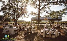 Wedding Week, Destination Wedding, Wedding Venues, Wedding Photos, Wedding Planning, Kiawah Island Resort, Kiawah Island Golf, Wedding Photography, Photographer Wedding