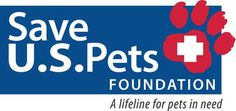 Save U.S.Pets Foundation, Inc. is an independent, all-volunteer, 501(c)(3) charitable organization dedicated to ensuring that no pet is denied lifesaving veterinary treatment because of its owner's inability to pay.  We support eligible grant requests for financial access to medical treatment of pets as submitted by participating veterinarians