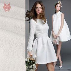 Купить товарАмериканский стиль кремовый цветочный жаккард мягкая ткань для платья пальто жаккардовые ткани для шитья ткани тела tejido SP3256 БЕСПЛАТНАЯ КОРАБЛЬ в категории Тканьна AliExpress. Американский стиль кремовый цветочный жаккард мягкая ткань для платья пальто жаккардовые ткани для шитья ткани тела tejido SP3256 БЕСПЛАТНАЯ КОРАБЛЬ