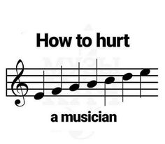 Music Memes Funny, Funny Puns, Really Funny Memes, Funny Quotes, Orchestra Humor, Musician Jokes, Music Math, Marching Band Memes, Percy Jackson