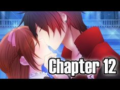 Shall We Date?: Guilty Alice Ch.12 [Joker's Main Story] - YouTube
