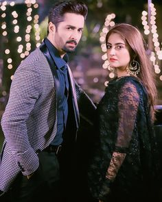 Cute Love Couple, Cute Couple Pictures, Best Couple, Beautiful Couple, Girl Pictures, Pakistani Models, Pakistani Dramas, Pakistani Actress, Pakistani Girl
