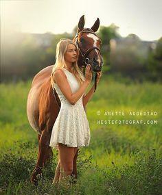 Hestefotograf.com - Equine Photographer | Horses 2