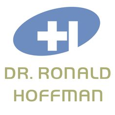 Intelligent Medicine Podcast: MTHFR—a new paradigm that's destined to revolutionize the field of nutritional medicine Part 1