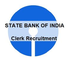 State Bank SBI Clerk Online Form 2018 Last Date:  10/02/2018 To Know More: http://www.bycnow.com