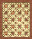The Hanah Collection Free Pattern: Robert Kaufman Fabric Company