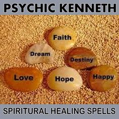 Psychic Medium Readings Free Get free psychic reading in totally free psychic chat