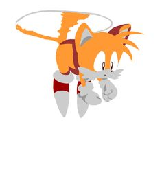 Sonic slid into the booth next to Tails. Description from pinterest.com. I searched for this on bing.com/images