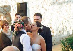 Wedding Photo Bridesmaid Dresses, Wedding Dresses, Wedding Photos, Fashion, Wedding Pictures, Fotografia, Bridal Dresses, Marriage Pictures, Moda