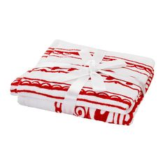 IKEA - VINTER 2014, Guest towel, A terry towel that is soft and absorbent (weight 11 oz/yd²). $3.99