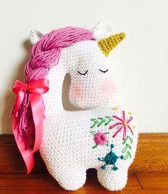 Mesmerizing Crochet an Amigurumi Rabbit Ideas. Lovely Crochet an Amigurumi Rabbit Ideas. Crochet Pillow Patterns Free, Crochet Doily Rug, Crochet Cushions, Crochet Toys Patterns, Crochet Gifts, Amigurumi Patterns, Stuffed Toys Patterns, Crochet Designs, Crochet Dolls
