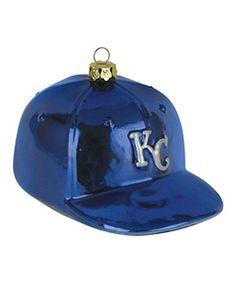 Pandora Kansas City Royals Baseball Charm!   Gift ideas ...