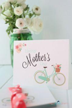 Mothers Day Printable Freebies   nikkieve