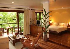 Fantastic savings on Langkawi resorts http://www.agoda.com/city/langkawi-my.html?cid=1419833