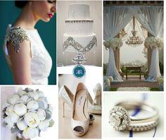 Detalles de boda - Bodas Kathy Romero y Eventos
