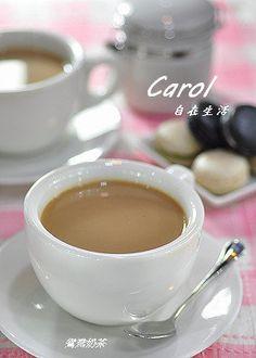 Dessert Drinks, Desserts, Cooking, Tableware, Blog, Chinese, Tailgate Desserts, Kitchen, Deserts