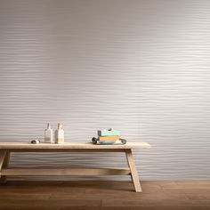 Find your collection by nameEssenzialeMarazzi - Essenziale by Marazzi, slim thickness white ceramic bathroom coverings with glossy or satin finish. Bathroom Toilets, Bathrooms, Shower Enclosure, Bathroom Furniture, Bathroom Ideas, Small Apartments, Decoration, My Dream Home, White Ceramics