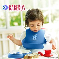 23e6677b27e 14 Best Baby Feeding necessities images